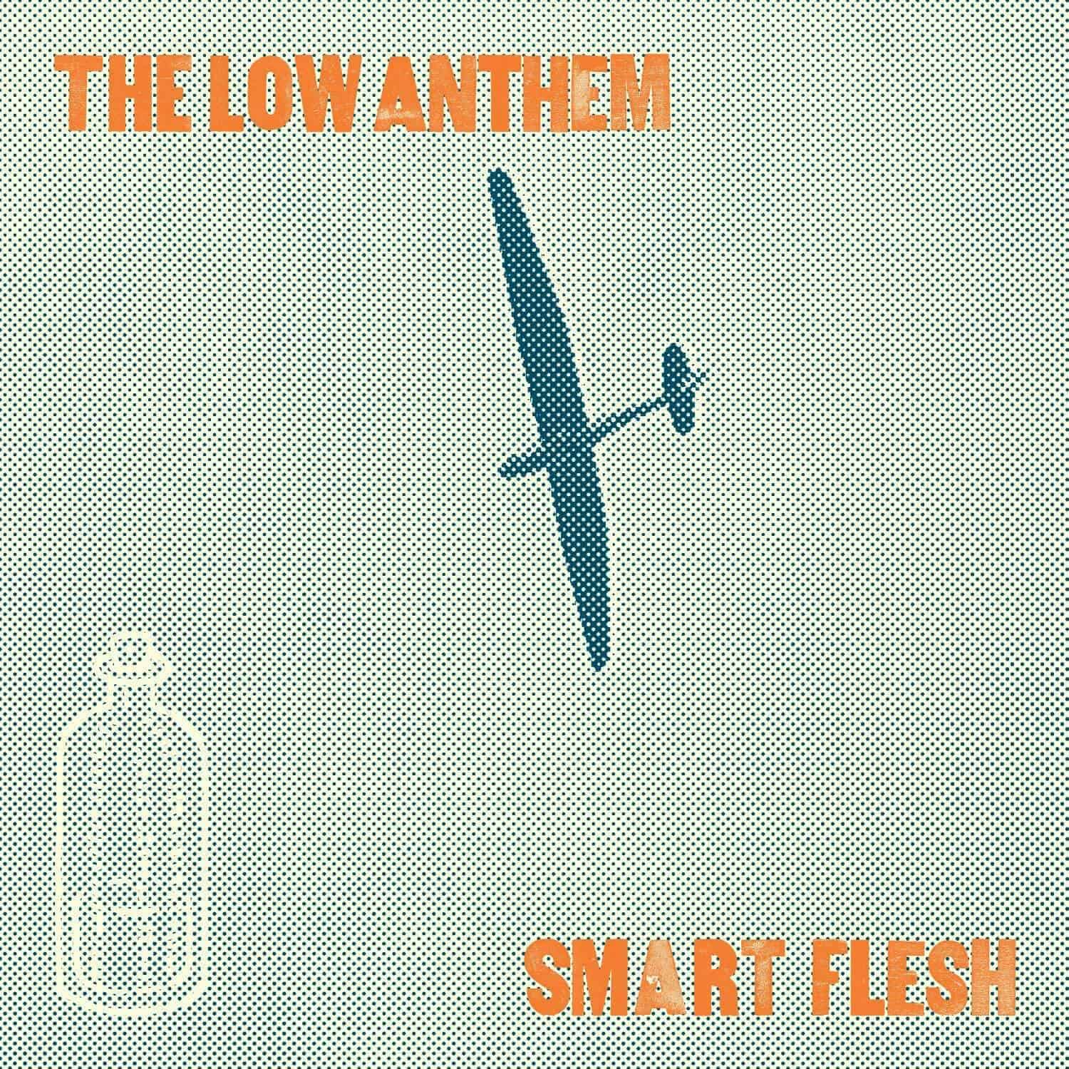 The Low Anthem's laatste album