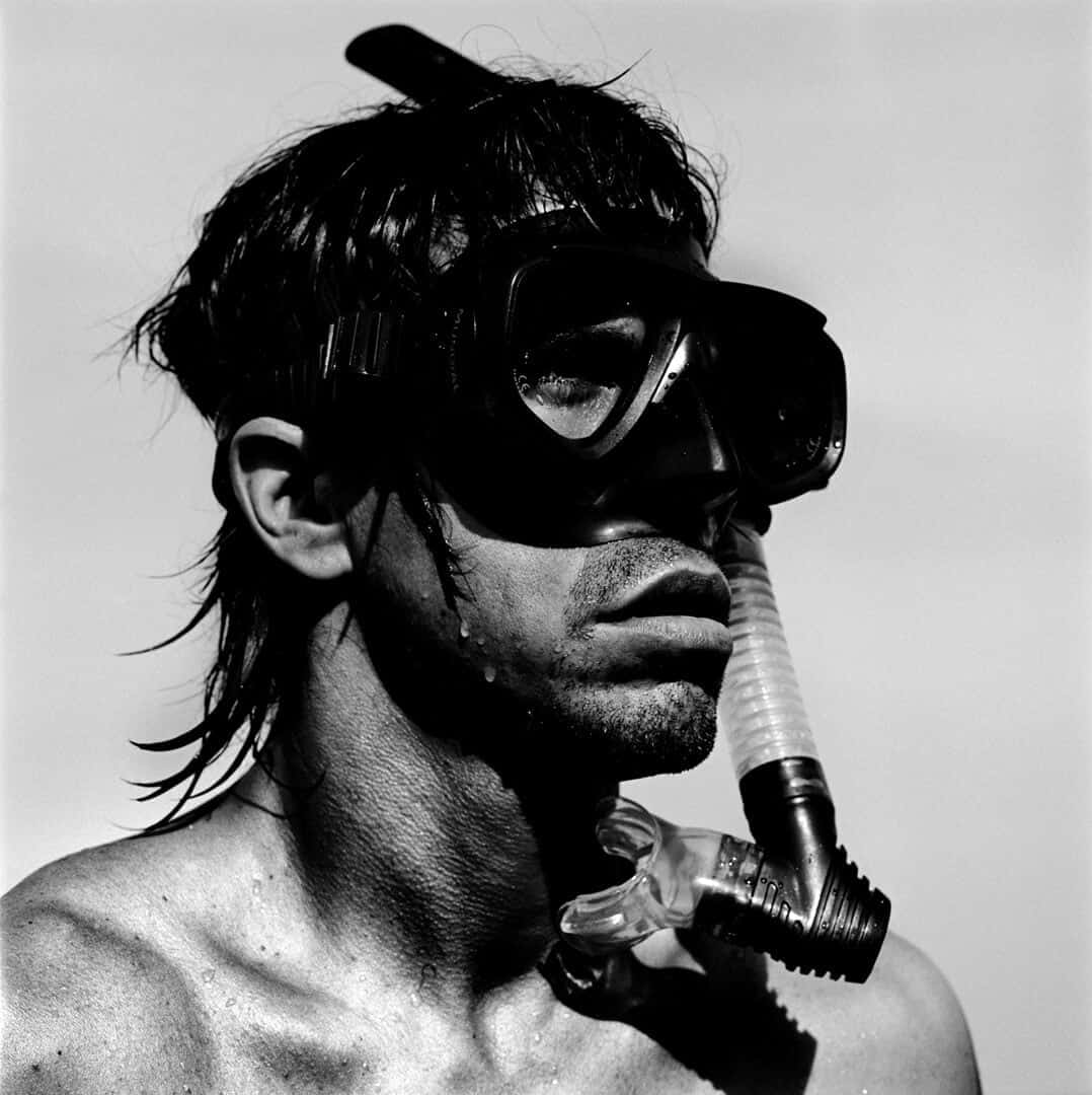 anthony kiedis west palm beach 2003 c anton corbijn