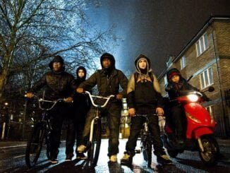 attack the block still2