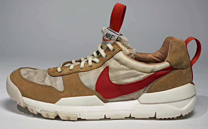 nikecraft01a