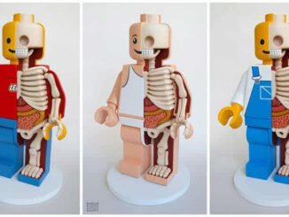 lego men dissected jason freeny 1