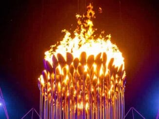 2012 olympic cauldron thomas heatherwick 05