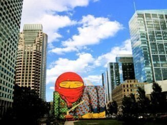 os gemeos big dig boston mural 3