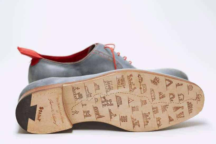 gpsshoes04