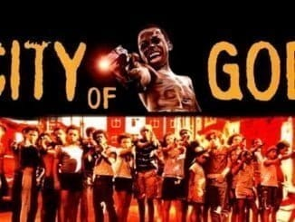 cidade de deus city of god original 630x393