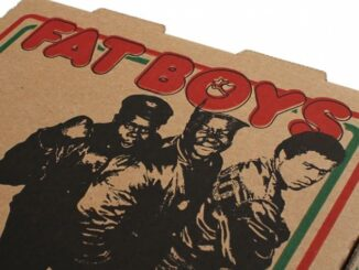 fatboys pizzabox 10 630x630