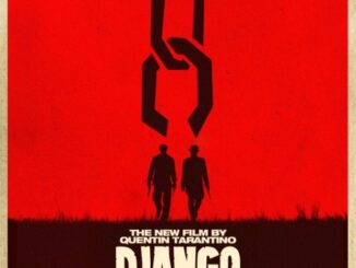 soundtrack Django Unchained