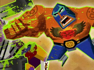 251000 review guacamelee