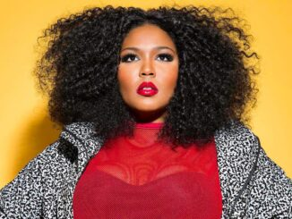 lizzo press 2018 cr Jabari Jacobs billboard 1548