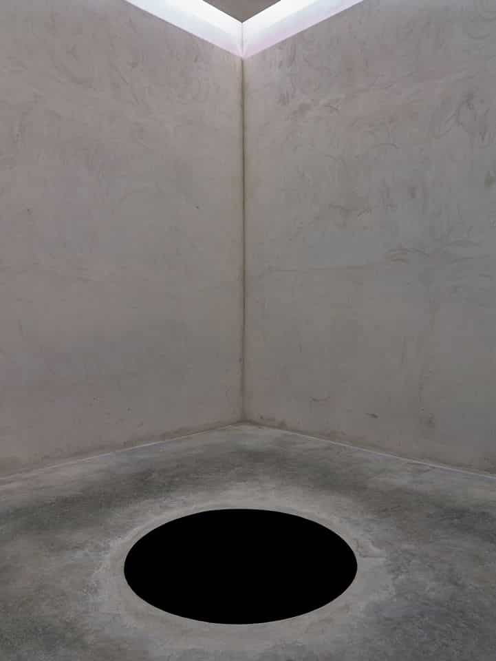 Photo: Filipe Braga; Courtesy Fundação de Serralves, Museum of Contemporary Art, Porto