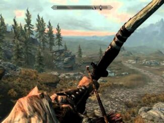 Jubileum: The Elder Scrolls bestaat 25 jaar