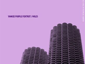 Wilco chopped & screwed