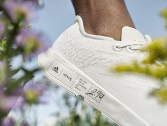 allbirds x adidas