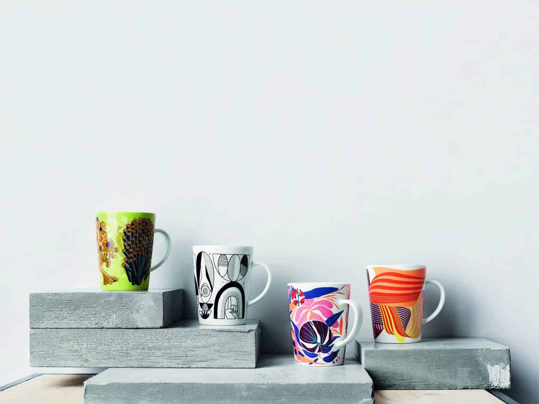 Iittala Graphics