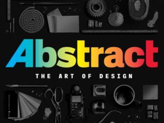 Abstract: The Art Design