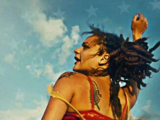 still uit de film american honey