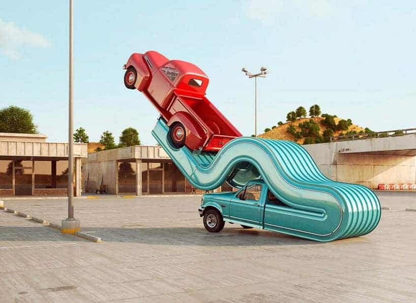 tales of auto elasticity door chris labrooy