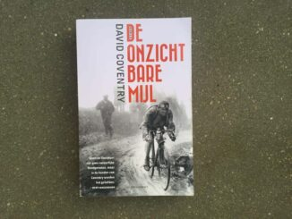 boek van david coventry