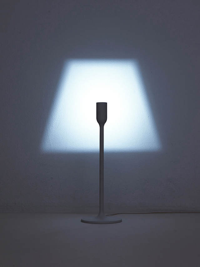 is dit een lamp?