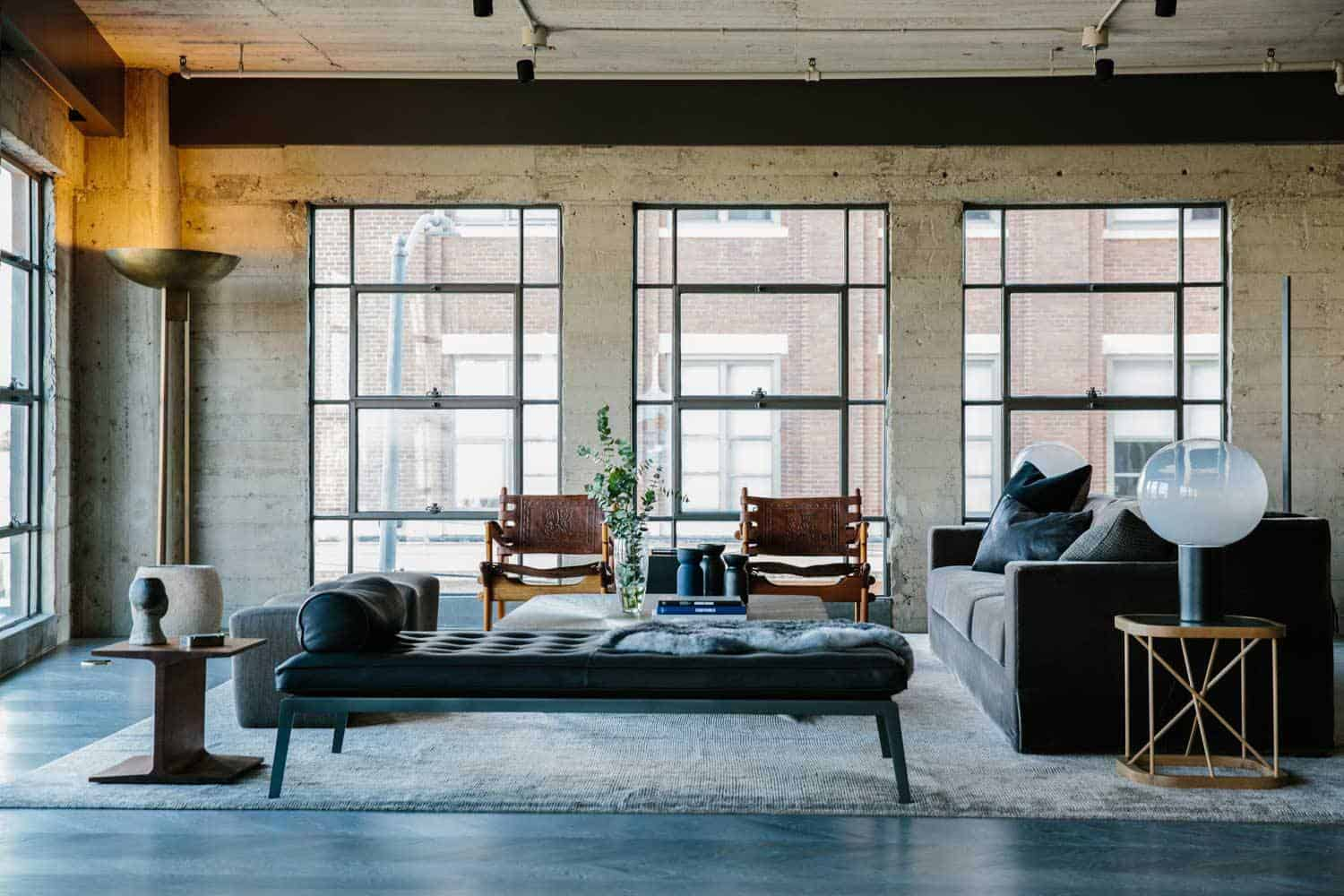 Mooi loft in Los Angeles