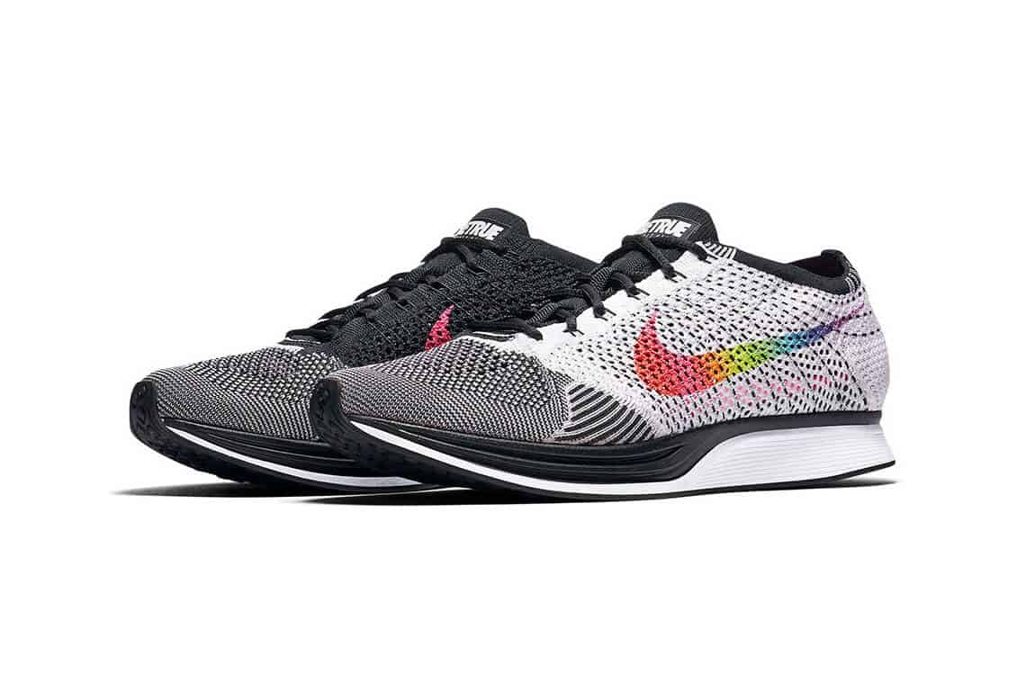 hot sale online 4d883 d1536 nike-flyknit-racer-be-true-02.jpg