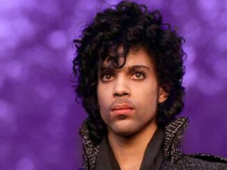 still uit de film purple rain